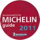 Michelin Guide Entry 2011